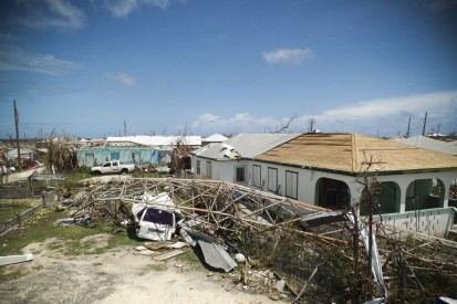 Barbuda 0915